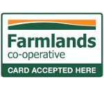 farmlands co operative logo