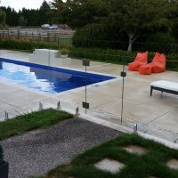 Balustrades and Pool Fences